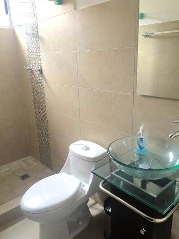 PANAMA VIP10, S.A. Apartamento en Alquiler en Coronado en Chame Código: 18-298 No.9
