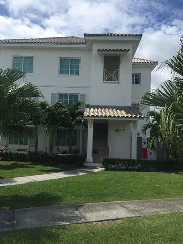 Apartamento / Venta / Rio Hato / Playa Blanca / FLEXMLS-18-336