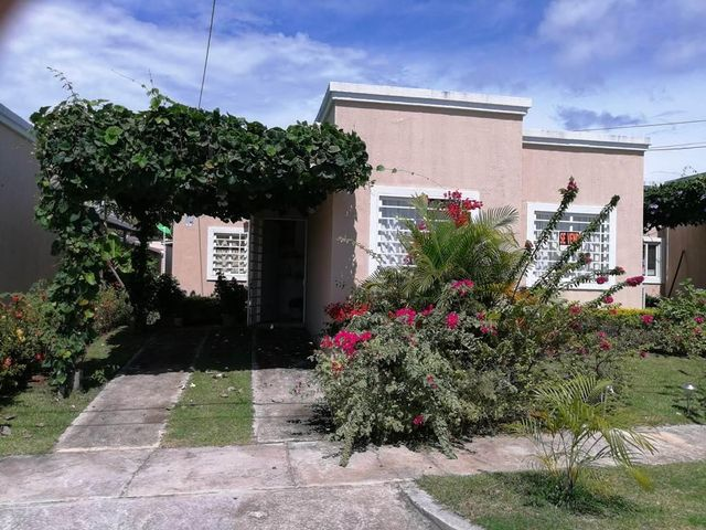 Casa / Venta / Chame / Coronado / FLEXMLS-18-367
