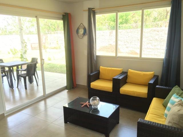 PANAMA VIP10, S.A. Apartamento en Venta en Coronado en Chame Código: 18-368 No.2