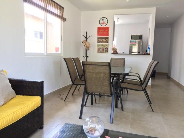 PANAMA VIP10, S.A. Apartamento en Venta en Coronado en Chame Código: 18-368 No.3