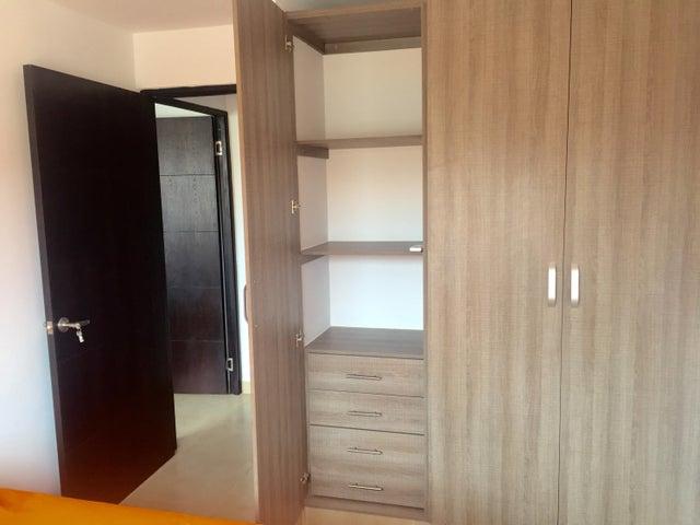 PANAMA VIP10, S.A. Apartamento en Venta en Coronado en Chame Código: 18-368 No.6