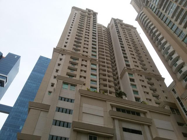 Apartamento / Venta / Panama / Punta Pacifica / FLEXMLS-18-369