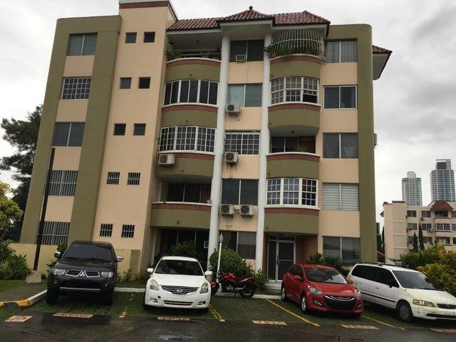 Apartamento / Venta / Panama / Costa del Este / FLEXMLS-18-376