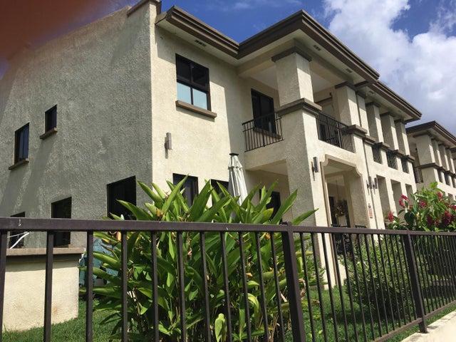 Casa / Alquiler / Panama / Clayton / FLEXMLS-18-390