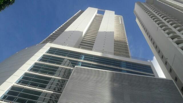 Apartamento / Venta / Panama / Coco del Mar / FLEXMLS-18-409