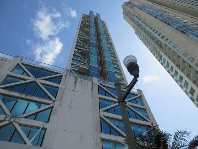 Apartamento / Alquiler / Panama / Punta Pacifica / FLEXMLS-18-442