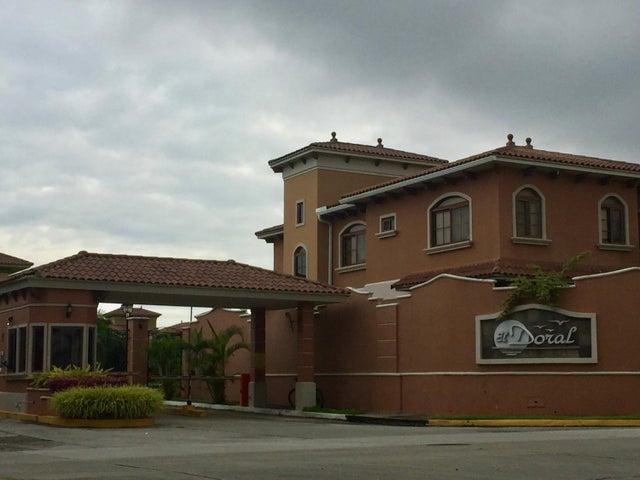 PANAMA VIP10, S.A. Casa en Venta en Costa Sur en Panama Código: 18-446 No.1