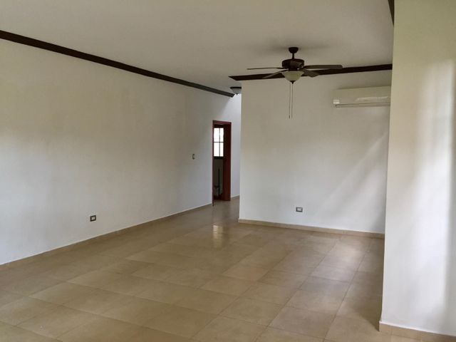 PANAMA VIP10, S.A. Casa en Venta en Costa Sur en Panama Código: 18-446 No.7