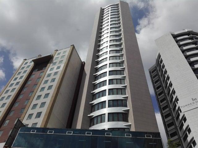 Apartamento / Alquiler / Panama / El Cangrejo / FLEXMLS-18-449