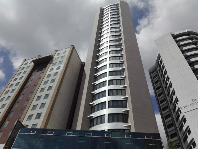 Apartamento / Alquiler / Panama / El Cangrejo / FLEXMLS-18-451