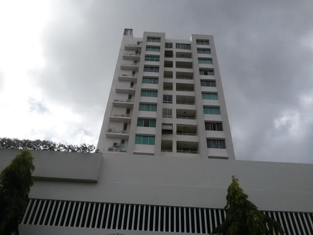 Apartamento / Venta / Panama / Parque Lefevre / FLEXMLS-18-463