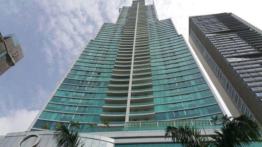 Apartamento / Alquiler / Panama / Costa del Este / FLEXMLS-18-464