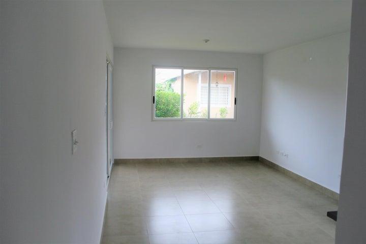 PANAMA VIP10, S.A. Apartamento en Alquiler en Coronado en Chame Código: 18-300 No.1