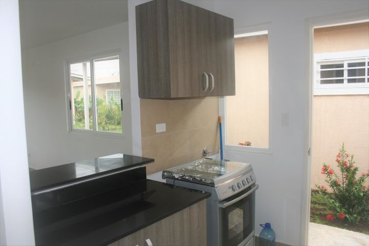 PANAMA VIP10, S.A. Apartamento en Alquiler en Coronado en Chame Código: 18-300 No.5