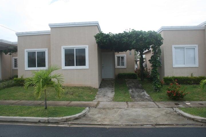 Apartamento / Venta / Chame / Coronado / FLEXMLS-18-398
