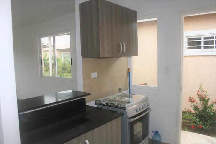 PANAMA VIP10, S.A. Apartamento en Venta en Coronado en Chame Código: 18-494 No.5
