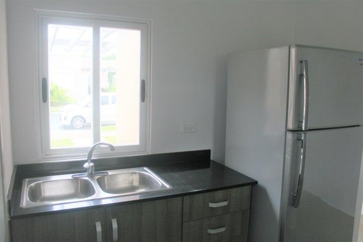 PANAMA VIP10, S.A. Apartamento en Venta en Coronado en Chame Código: 18-494 No.6