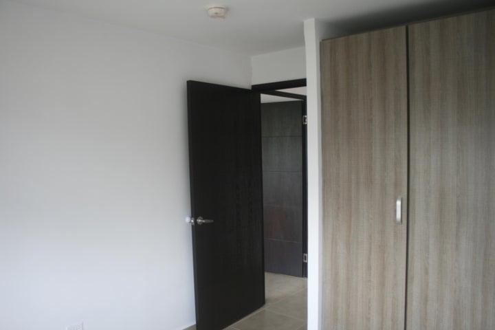 PANAMA VIP10, S.A. Apartamento en Venta en Coronado en Chame Código: 18-494 No.8