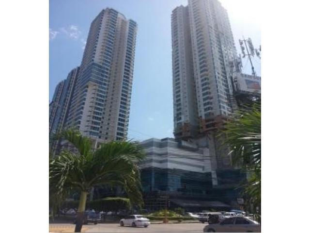 Apartamento / Alquiler / Panama / Costa del Este / FLEXMLS-18-506