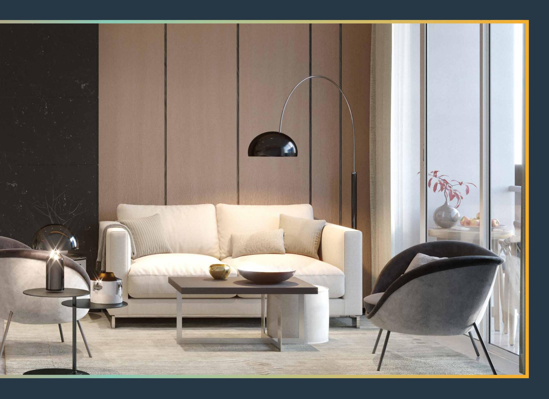 PANAMA VIP10, S.A. Apartamento en Venta en Bellavista en Panama Código: 16-1572 No.7