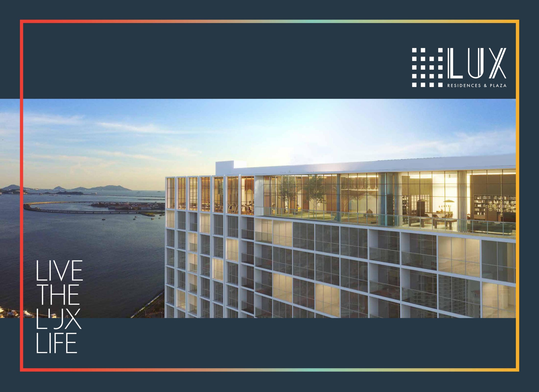 Apartamento / Venta / Panama / Bellavista / FLEXMLS-18-510