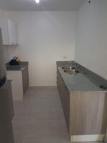PANAMA VIP10, S.A. Apartamento en Venta en Via Espana en Panama Código: 18-513 No.4