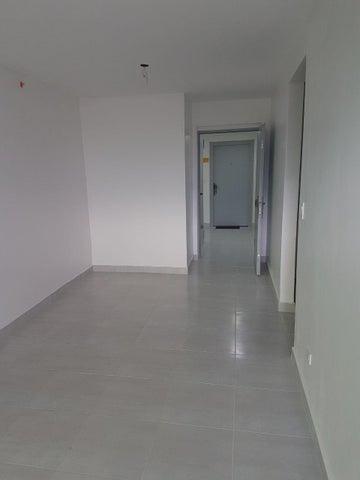 PANAMA VIP10, S.A. Apartamento en Venta en Via Espana en Panama Código: 18-513 No.1