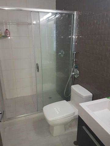 PANAMA VIP10, S.A. Apartamento en Venta en Via Espana en Panama Código: 18-513 No.8