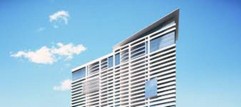 Apartamento / Venta / Panama / Bellavista / FLEXMLS-18-517