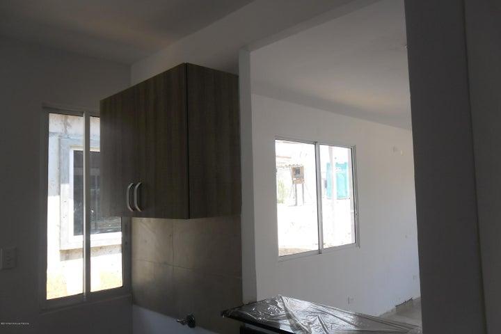 PANAMA VIP10, S.A. Casa en Venta en Coronado en Chame Código: 18-520 No.5