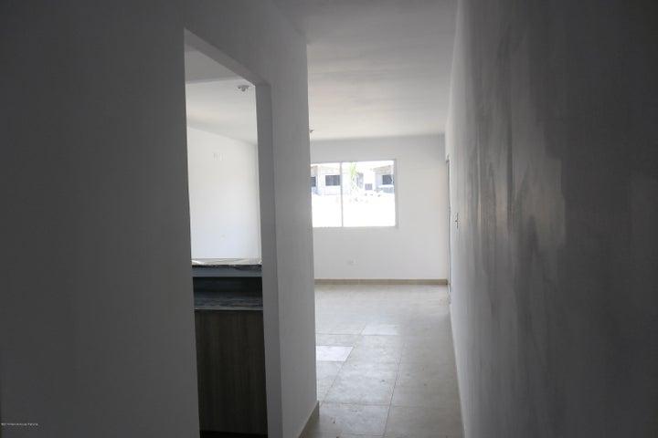 PANAMA VIP10, S.A. Casa en Venta en Coronado en Chame Código: 18-520 No.6