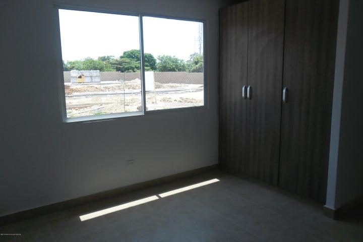 PANAMA VIP10, S.A. Casa en Venta en Coronado en Chame Código: 18-520 No.9