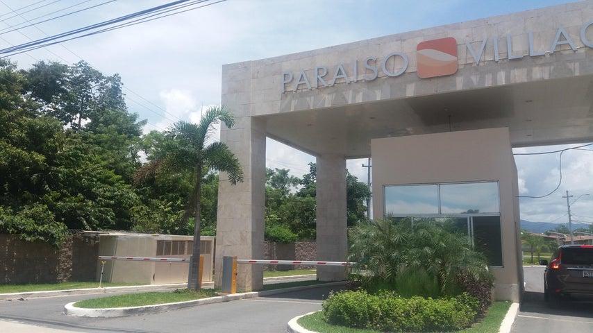 PANAMA VIP10, S.A. Apartamento en Venta en Coronado en Chame Código: 18-522 No.1