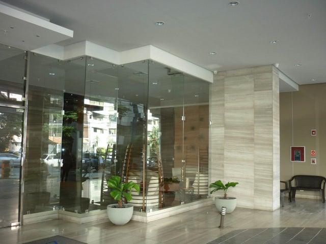 Apartamento / Venta / Panama / Marbella / FLEXMLS-18-542