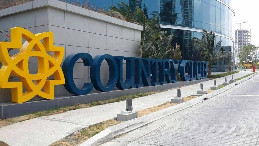 Apartamento / Alquiler / Panama / Costa del Este / FLEXMLS-18-560