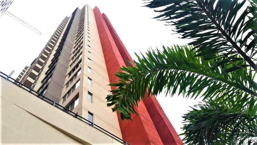 Apartamento / Alquiler / Panama / Via Espana / FLEXMLS-18-570