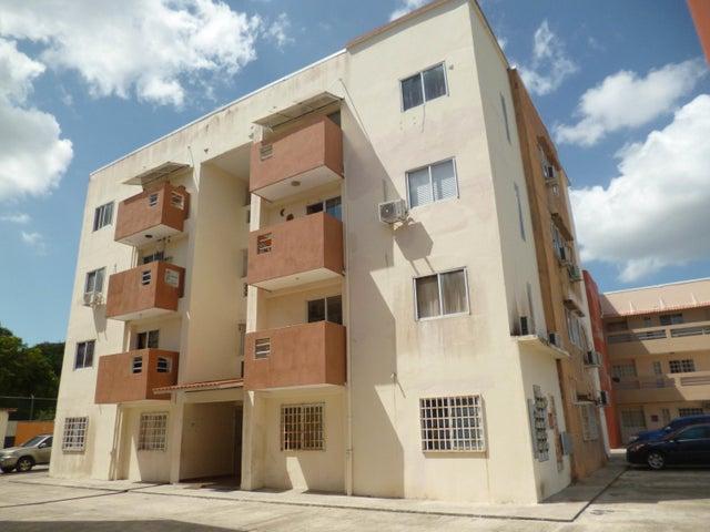 Apartamento / Alquiler / Panama / Juan Diaz / FLEXMLS-18-572