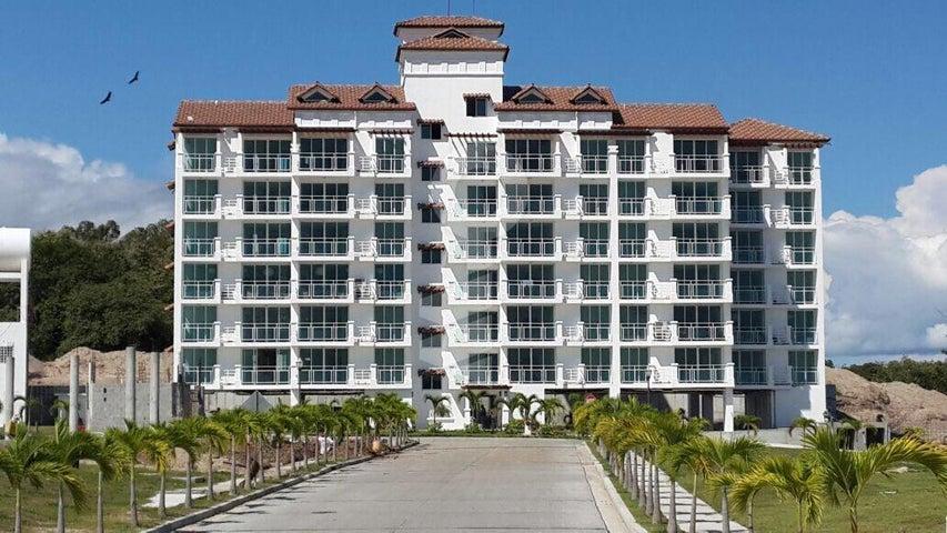 Apartamento / Venta / San Carlos / San Carlos / FLEXMLS-18-582
