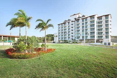 Apartamento / Venta / San Carlos / San Carlos / FLEXMLS-18-583