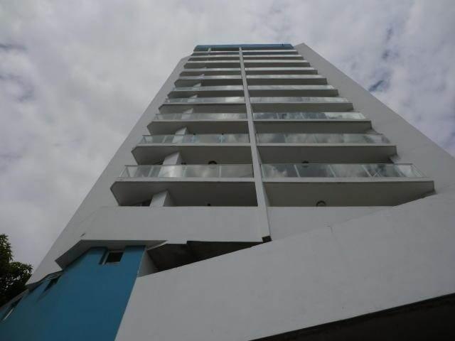Apartamento / Venta / Panama / Carrasquilla / FLEXMLS-18-587