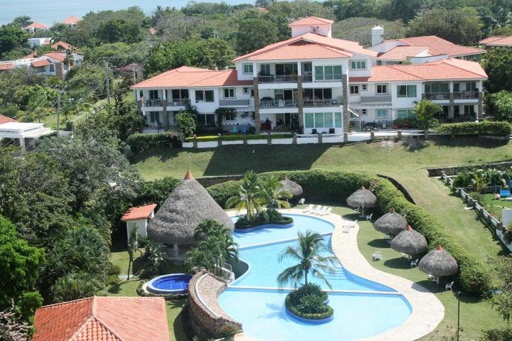PANAMA VIP10, S.A. Apartamento en Venta en Coronado en Chame Código: 18-593 No.0