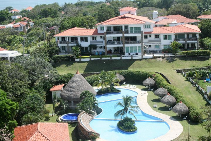 Apartamento / Venta / Chame / Coronado / FLEXMLS-18-593