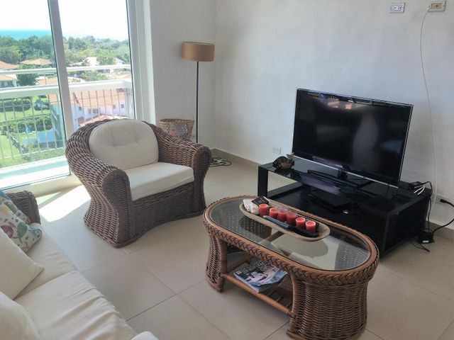 PANAMA VIP10, S.A. Apartamento en Venta en Coronado en Chame Código: 18-593 No.4