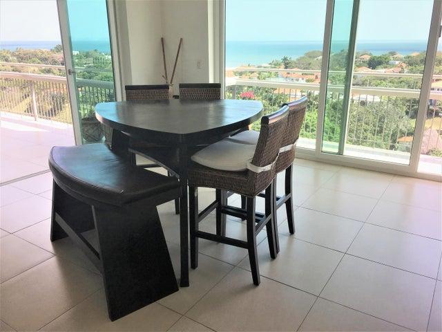 PANAMA VIP10, S.A. Apartamento en Venta en Coronado en Chame Código: 18-593 No.5