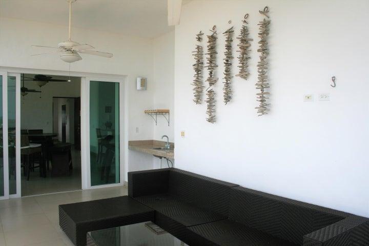 PANAMA VIP10, S.A. Apartamento en Venta en Coronado en Chame Código: 18-593 No.7