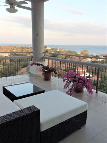 PANAMA VIP10, S.A. Apartamento en Venta en Coronado en Chame Código: 18-593 No.8