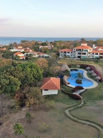 PANAMA VIP10, S.A. Apartamento en Venta en Coronado en Chame Código: 18-593 No.9