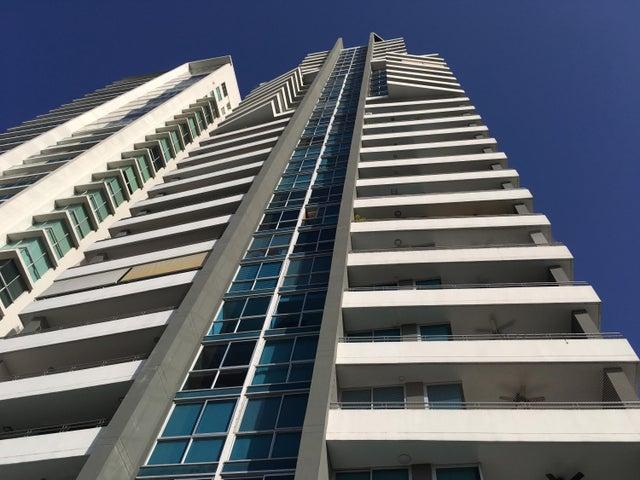 Apartamento / Alquiler / Panama / Costa del Este / FLEXMLS-18-601