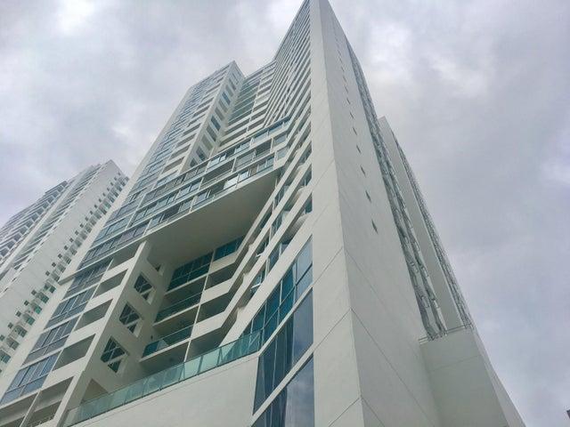 Apartamento / Venta / Panama / San Francisco / FLEXMLS-18-604